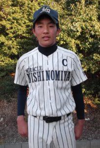 硬式野球スタートサポート02