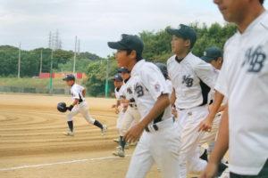 硬式野球スタートサポート03